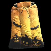 Horror Bag